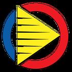 Radio Romania - Posturi Online