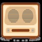 Radio St. Lucia Hot FM St. Lucia