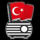 Radio Turkey - Online Radio and FM Radio