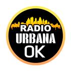 Radio Urbana OK