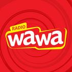 Radio WAWA – słuchaj online!