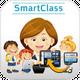 Radix SmartClass Student