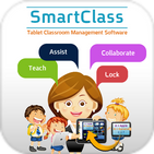 Radix SmartClass Teacher