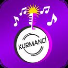 Radyoye kurdi - Kurdish Radio 2020