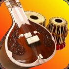 Raga Melody - Indian Classical Music