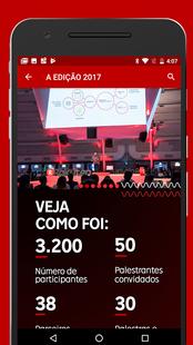Screenshots - Rakuten Expo 2018