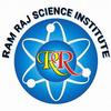 RamRaj Science Institute