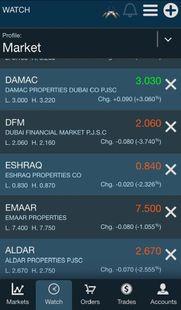 Screenshots - RAMZ-E
