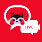 Random Live Call - Random Video Chat