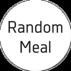 Random Meal