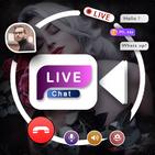Random Video Chat App With Girls