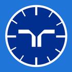 Randstad t-tracker