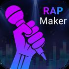 Rap Music Maker : Rap Beats Music Recording Studio
