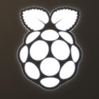 Raspberry Pi Store VR