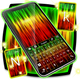Rasta Keyboard For Android