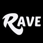 🎫  Rave - Shows & Theatre Tickets