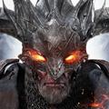 Raziel: Dungeon Arena APK
