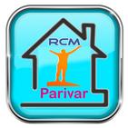 RCM Parivar