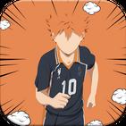 Read Haikyu Online Manga Free 🏀