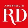 Reader's Digest Australia