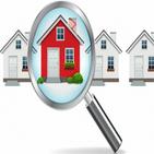 Real Estate Portal India