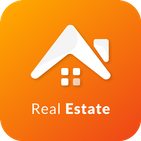 Real Estate: Search Homes for Sale
