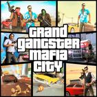 Real Gangster Auto Theft Mafia City Crime