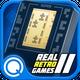 Real Retro Games 2 - Brick Breaker
