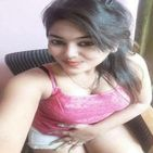 real sexy girls mobile number for WhatsApp chat