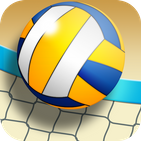 Real VolleyBall World Champion 3D 2019