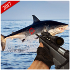 Real Whale Shark Sniper Gun Hunter Simulator 19