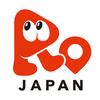 Rec Loc Japan