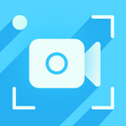 Record it – Game Screen Recorder & Video Recorder