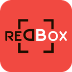Red Box | Львiв