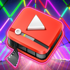 Red Box - Video Online
