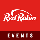 Red Robin Events