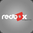 RedBox Magazine