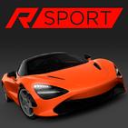 Redline: Sport - Car Racing