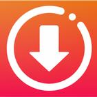 Reels Video Downloader For IGTV