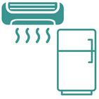 Refrigeration & ACs: HVAC Pro