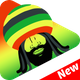 Reggae Music & Dancehall