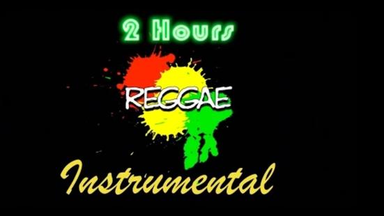 Screenshots - Reggae Music