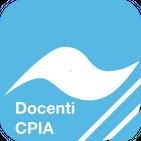 Registro Docenti CPIA SOGI