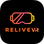 Relive VR