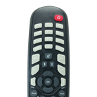 Remote Control For Cisco