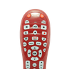 Remote Control For Claro Colombia
