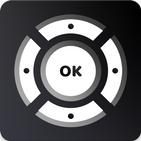 Remote for Xiaomi Mi TV Box
