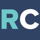 RentalCover.com