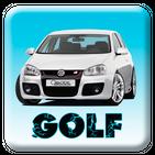 Repair Volkswagen Golf