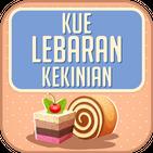 Resep Kue Lebaran ~ Resep Kue Kering
